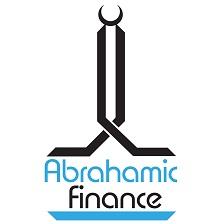 Abrahamic Finance Logo